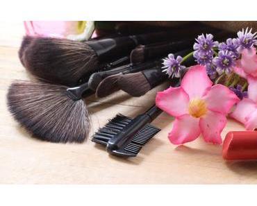 Maquillage végétalien : Quel est le meilleur produit de 2020 ?