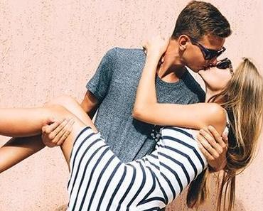 15 Meilleures Huiles Essentielles pour la Stimulation Féminine