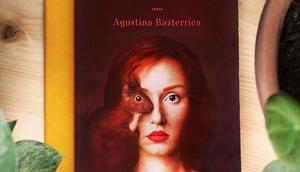 Cadavre Exquis Agustina Bazterrica viscères d'une société anthropophage