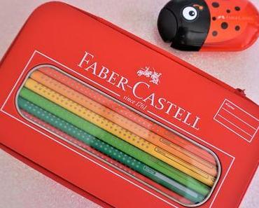 Faber-Castell et Wakatoon, et la couleur s'anime