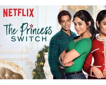 10 films de Noël à regarder sur Netflix