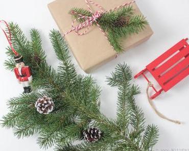 15 conseils pour un Noël plus éco-responsable