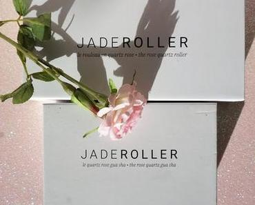 Gua sha et Jade Roller, ancestraux et indispensables