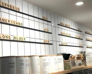J'ai testé pour vous : la formule High Tea chez Haven Annecy