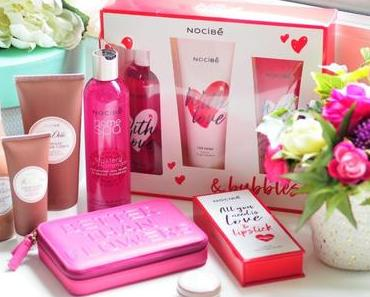 NOCIBE – Collection Saint-Valentin 2020