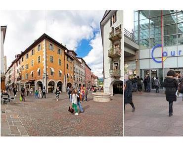 Un week-end à Annecy : shopping & boutiques (femme & kids)