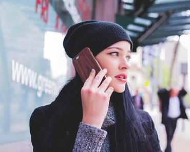 Comment se débarrasser du démarchage téléphonique ?