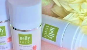 Nelly Vuyst, novateur