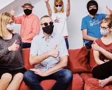 Où trouver des masques de protection ?