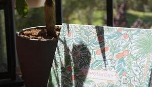 Birchbox joli mois