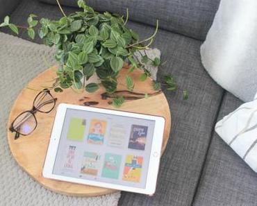Comment les livres numériques m'ont réconciliée avec la lecture