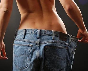 3 avantages de porter une gaine amincissante