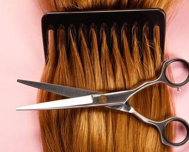 Ciseaux de coiffure : quels sont les meilleurs de 2020 ?