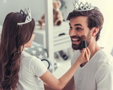 Maquillage masculin : quel est le meilleur de 2020 ?