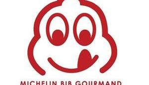 gourmand, bons plans Guide Michelin
