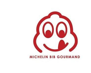 Bib gourmand, les bons plans du Guide Michelin