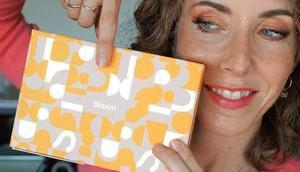 Birchbox devient Blissim, c'est bonheur