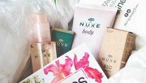 Origines Parfums, parapharmacie chère