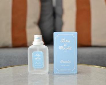 3 parfums qui ont changé ma vie