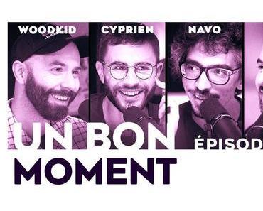 The FIVEorites #25 : Un Bon Moment, rice cooker, Chic des Plantes