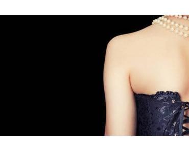Lingerie : nos astuces pour bien porter le bustier et corset