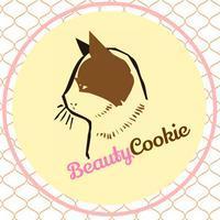 Beautycookie